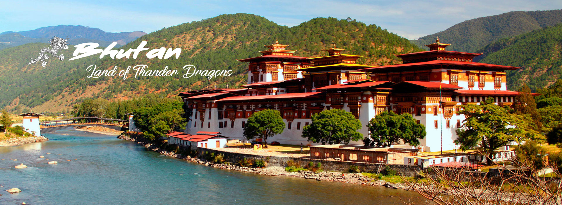 Book Bhutan Tour with  Conciva.co.in